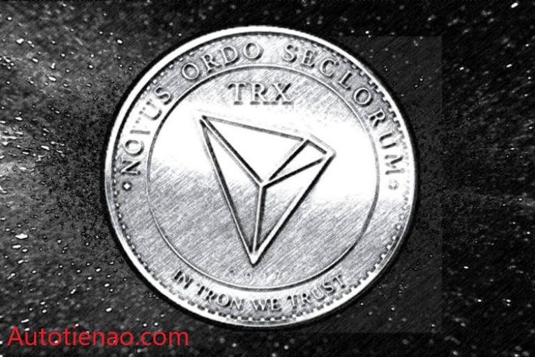 TRON (TRX) là gì? Có nên đầu tư vào TRON?