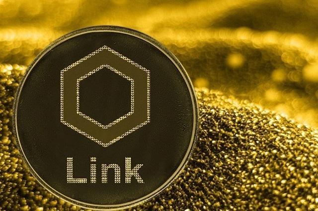 ChainLink (LINK) là gì?